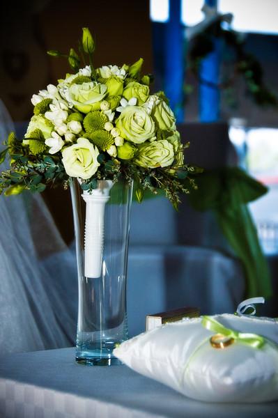noemi_wedding-42