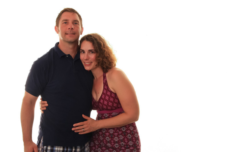 2013.07.05 Stephen and Abirs Photo Booth 383.jpg