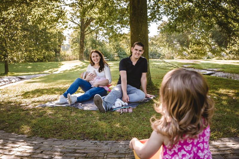 HR - Fotosessie - Familie De Graaf-110.jpg