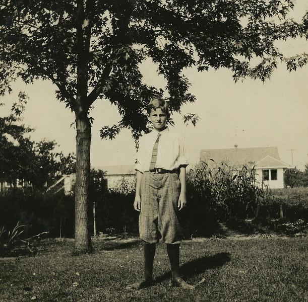 Stone Rd BillySept 6t, 1925104.jpg
