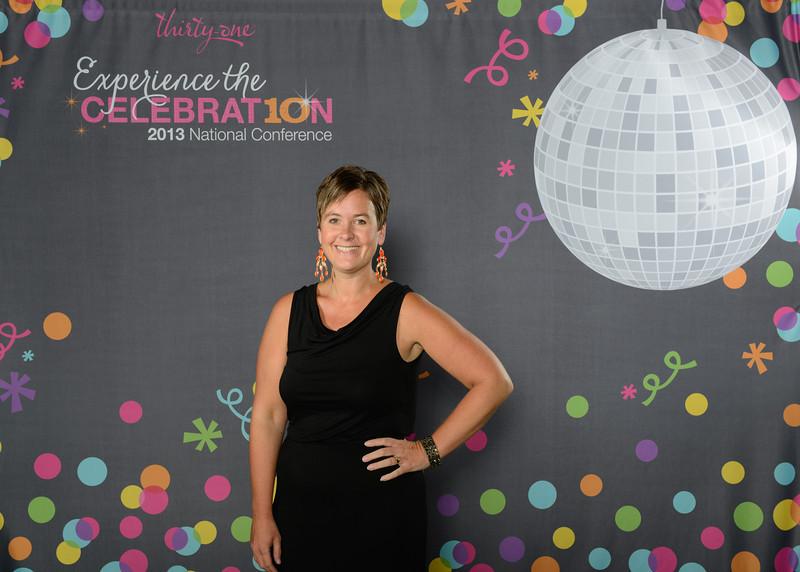 NC '13 Awards - A1 - II-617.jpg
