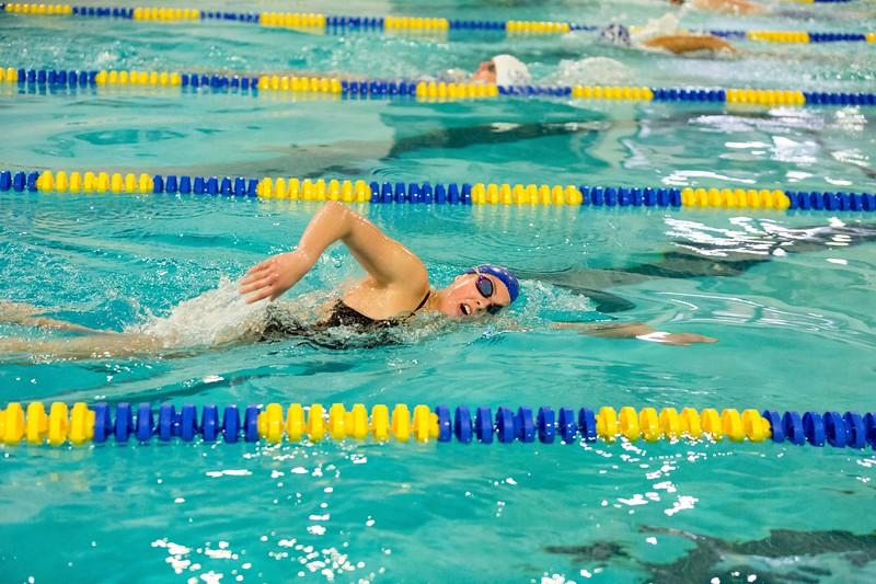 MMA-Swimming-2019-II-226.jpg