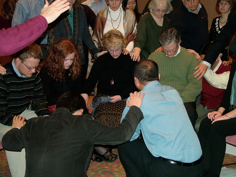 A2 Spring Retreat-2008-jj - 052.JPG