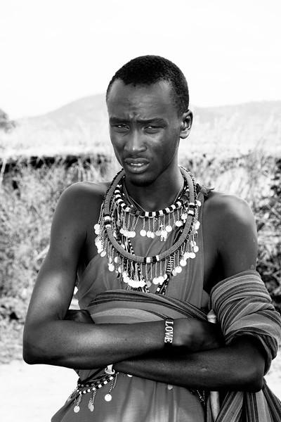 Masai Man _IMG_8598.jpg