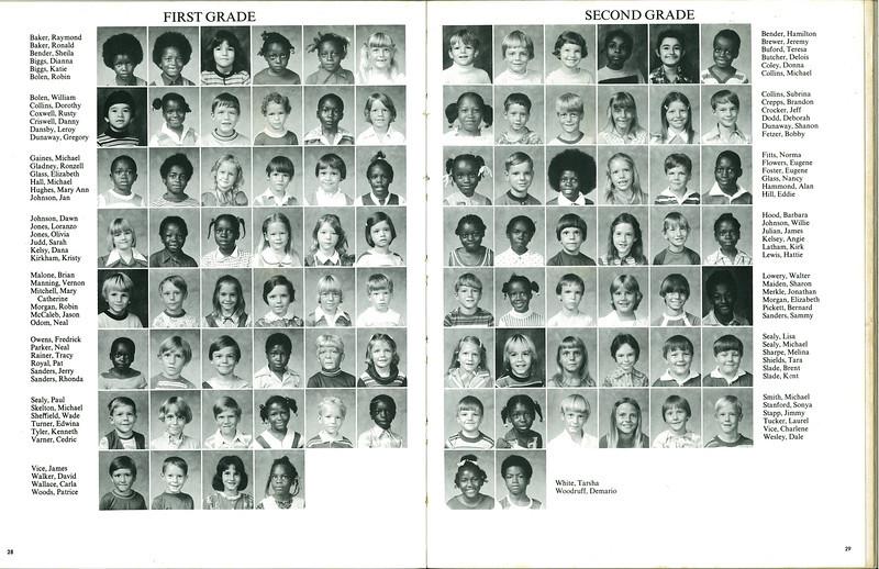 1978-0016.jpg
