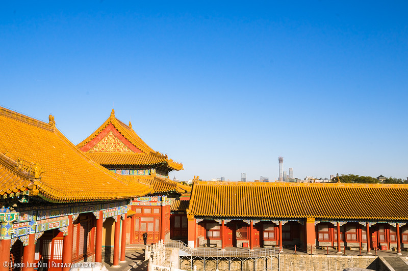 Forbidden City-2727.jpg