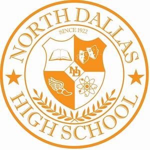North Dallas High School Class of 1961