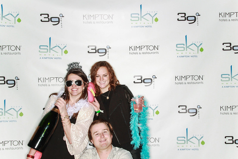 Fear & Loathing New Years Eve At The Sky Hotel In Aspen-Photo Booth Rental-SocialLightPhoto.com-496.jpg