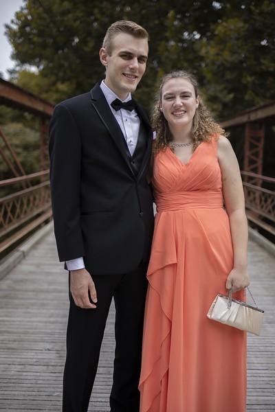 Adrienne & Josh Wedding (Remainder) 039.jpg