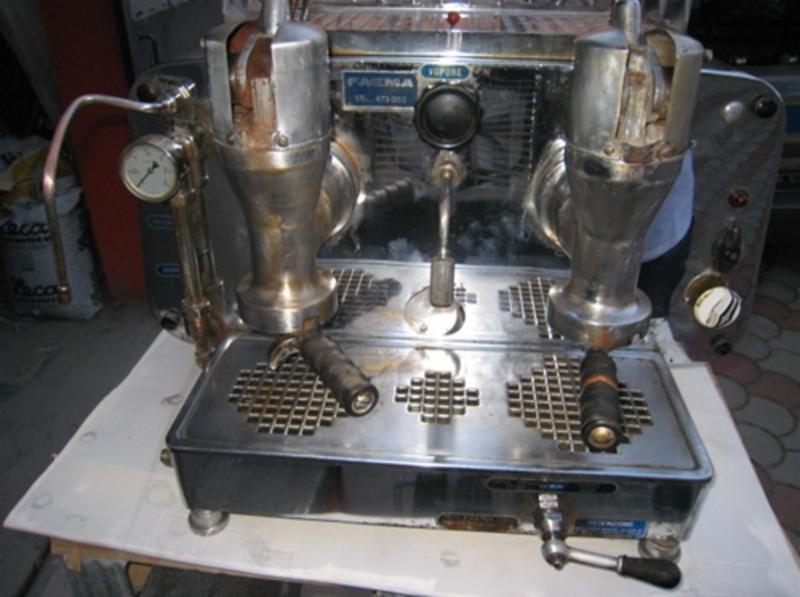 Antique Espresso Machine 16e.png