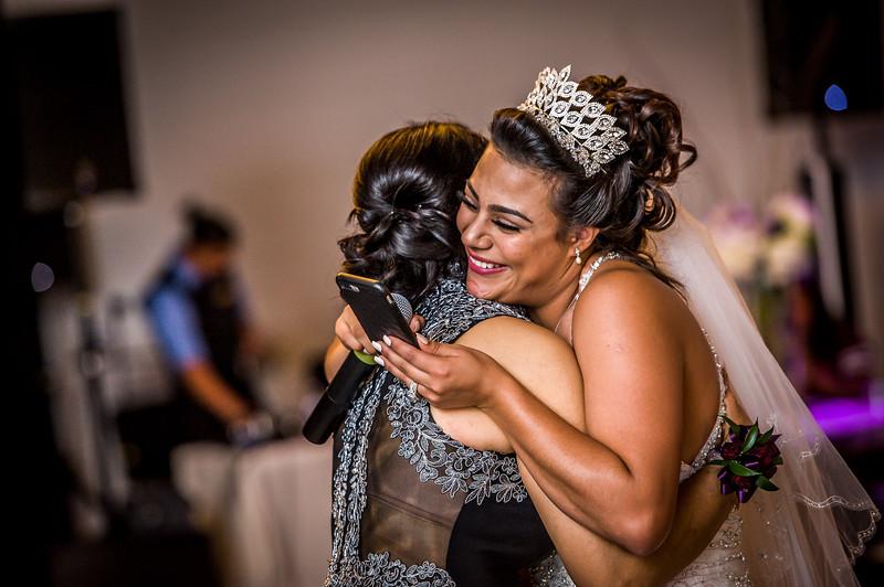 Valeria + Angel wedding -864.jpg