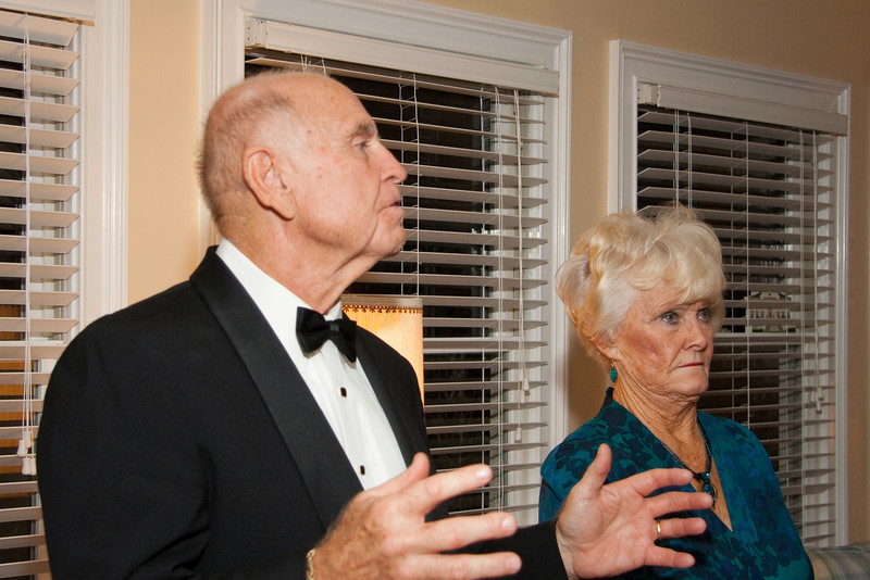 Roy & Joyce Stickel's 50th-0273.jpg