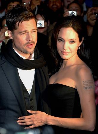 20081004 The Changeling Angelina Jolie
