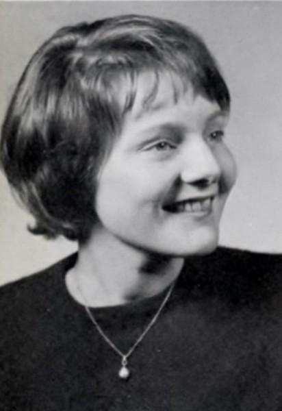 Brenda Rhoades
