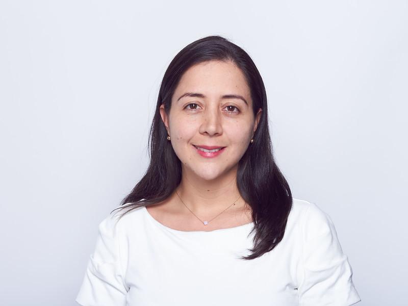 Erika Vanessa Becerra-VRTLPRO Headshots-0194.jpg