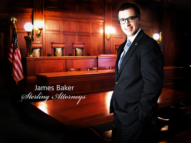 1 Attorney James Baker sterling attorneys.jpg