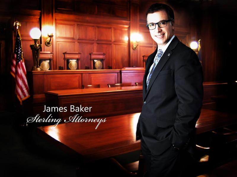 1 Attorney James Baker sterling attorneys.jpg