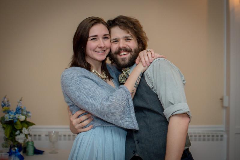 Beth and Jon Reception-264.jpg