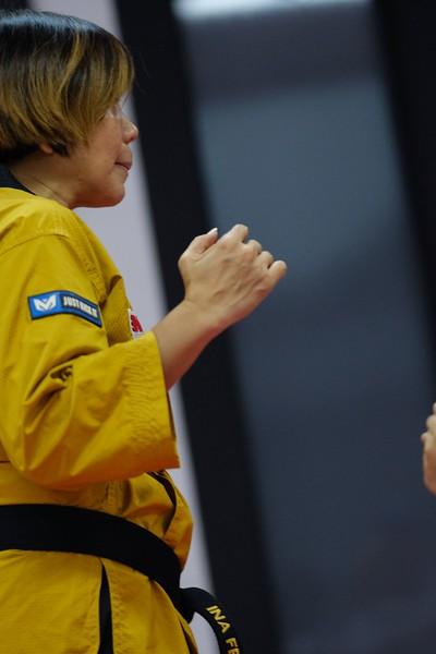 INA Taekwondo Academy 181016 133.jpg