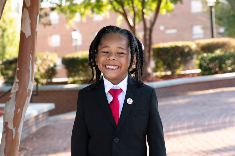 20191018 Little Mr WSSU King 019Ed.jpg