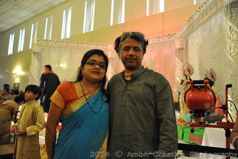 2014-10-05_DurgaPuja_Kallol_Day3@SomersetNJ_28.jpg