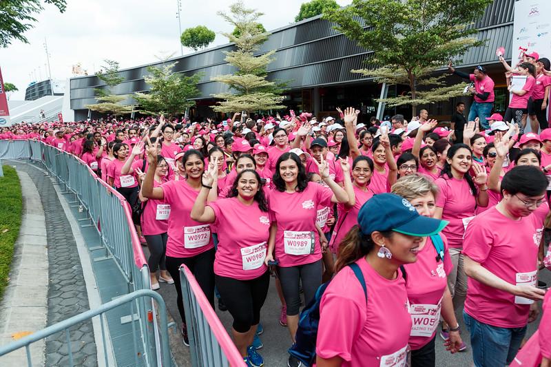 SPOC-Pink-Ribbon-Walk-P1-0171.jpg