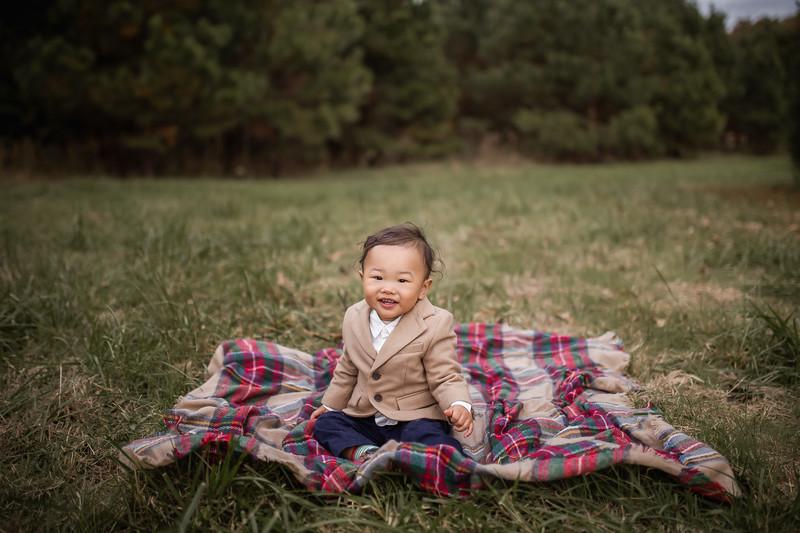 Lee Family Photos-29.jpg