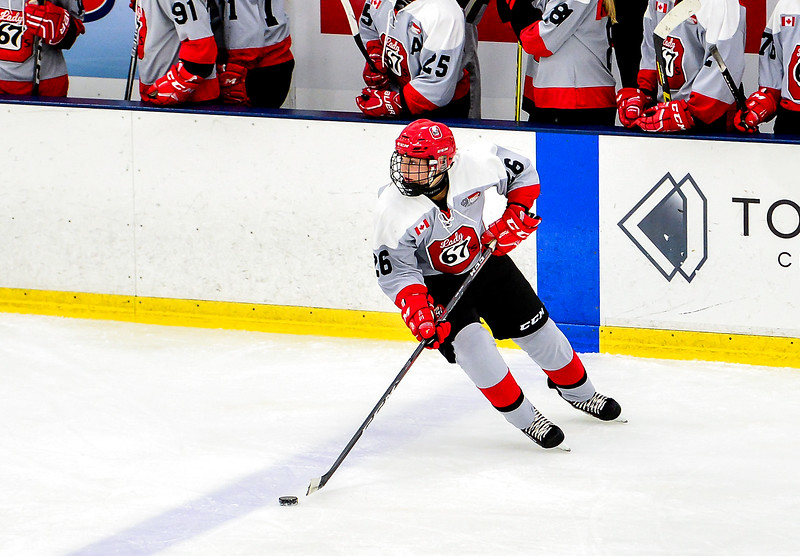 EHB_JWHL_Boston_Pridevs67s-32.jpg