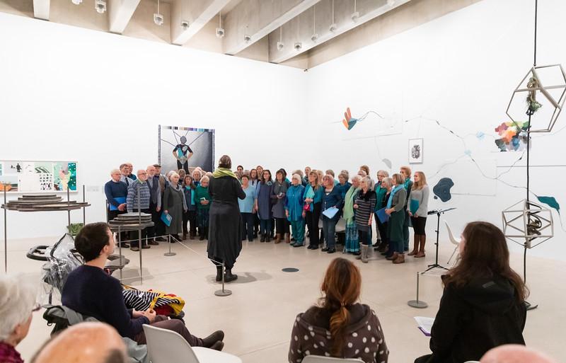 180 Tate St Ives Xmas 2019.jpg