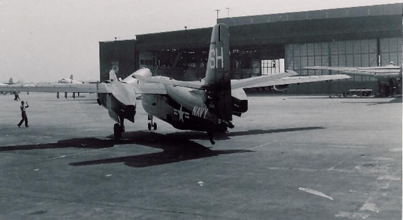 navy34.jpg