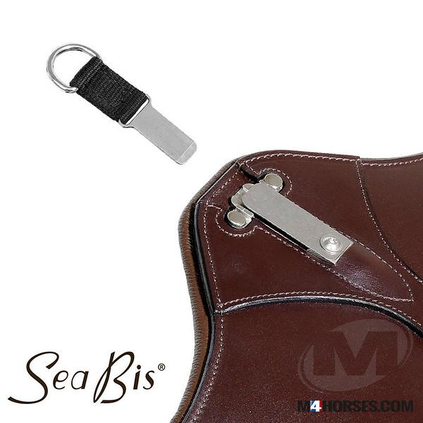 M4SeaBis-clipje2.jpg