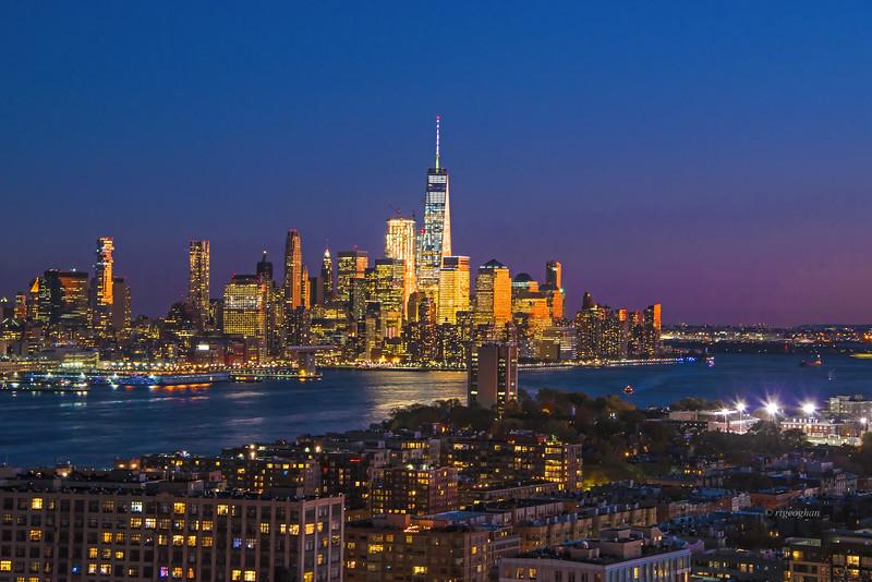 Nov 4_NY-NJ Twilight
