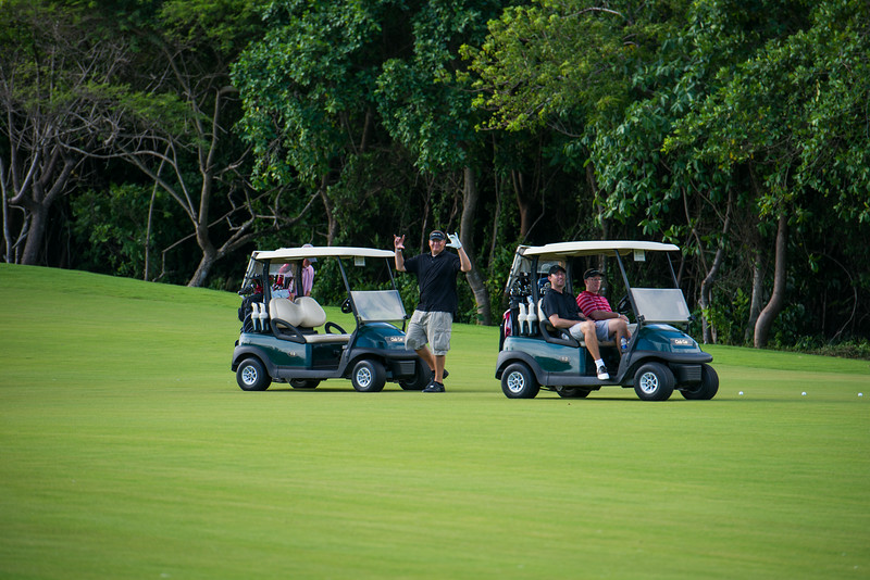 Golf_Outing_0986-2765529107-O.jpg