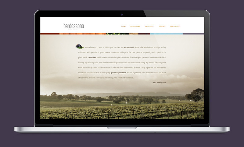 Bardessono-Website-0.jpeg