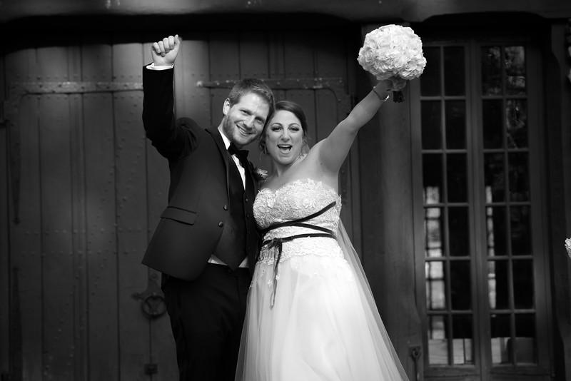 Wedding (129) Sean & Emily by Art M Altman 9667 2017-Oct (2nd shooter).jpg