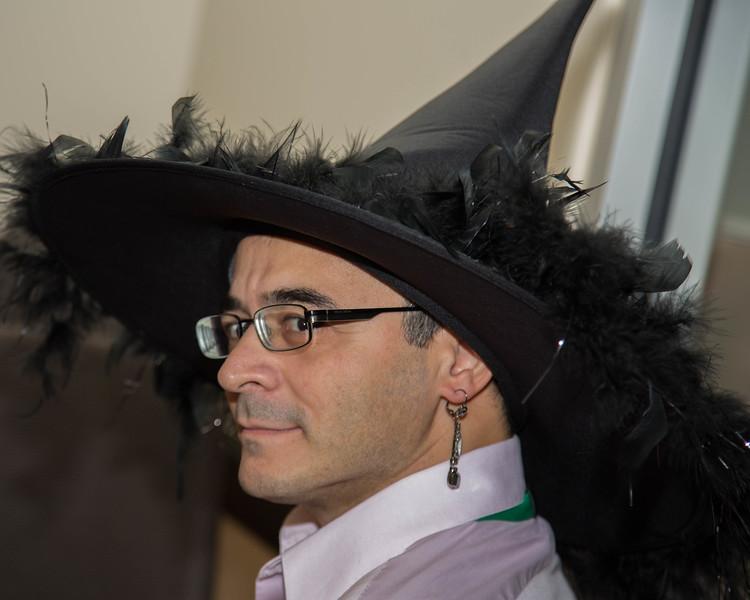 20151029-HalloweenPotluck-0952.jpg