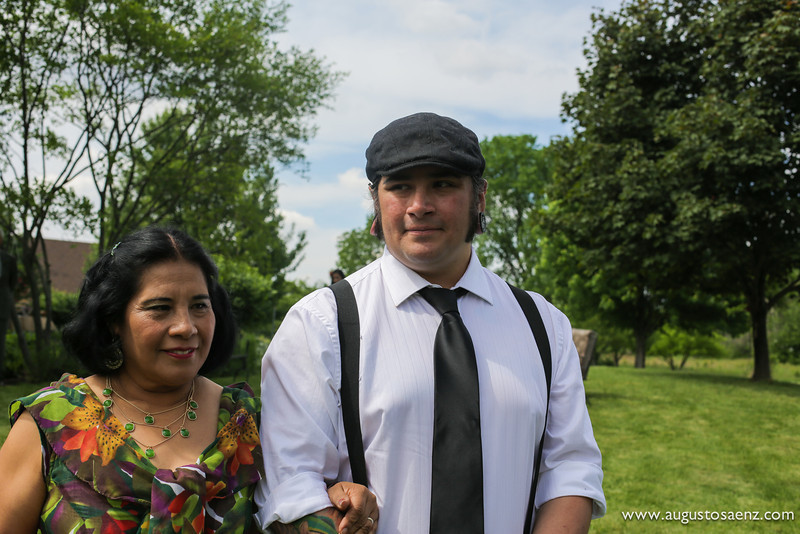 Columbus Wedding Photography-53.jpg