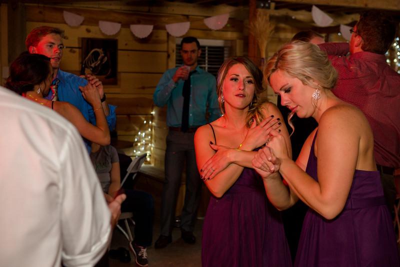 2017-05-19 - Weddings - Sara and Cale 3979A.jpg
