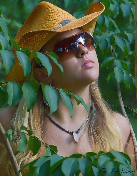 Samantha Alpin