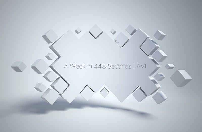 A Week IN 448 SecondsJPG.JPG