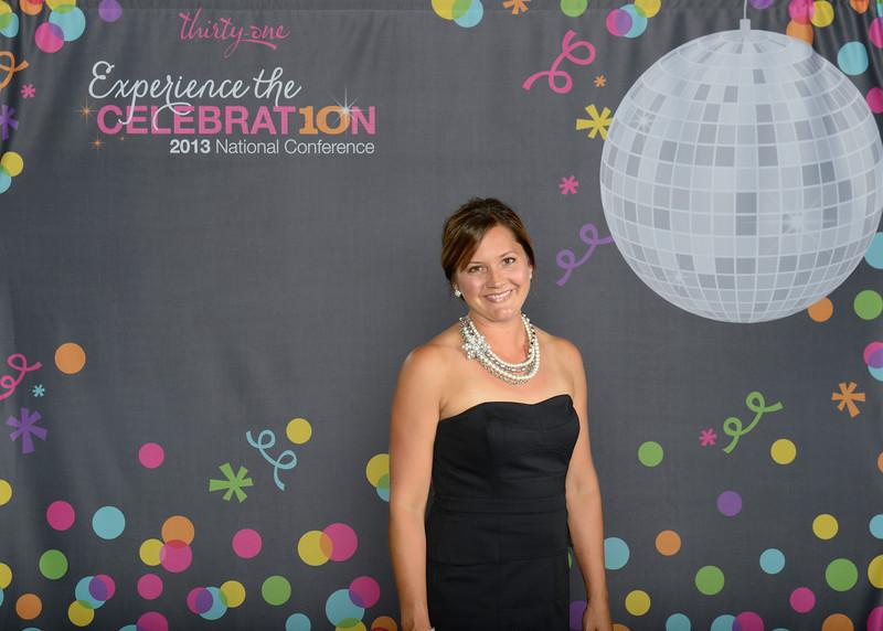 NC '13 Awards - A3-170.jpg