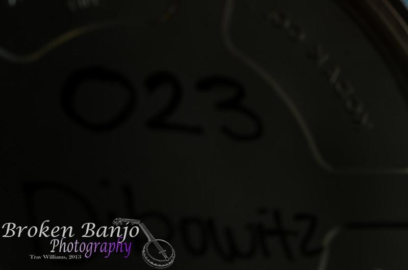 023-Dibowitz