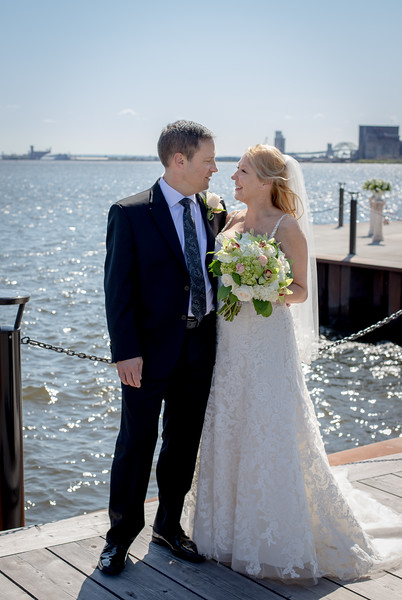 Lodle Wedding-48.jpg