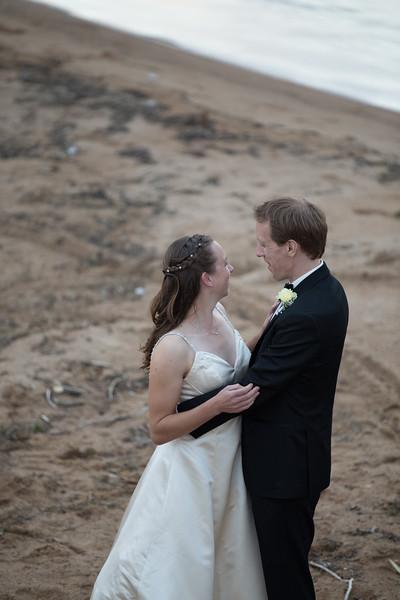 A&D Wedding Reception Pt.2-13.jpg