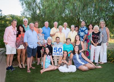 2015-09 Bob & Dede's 50th Anniversary