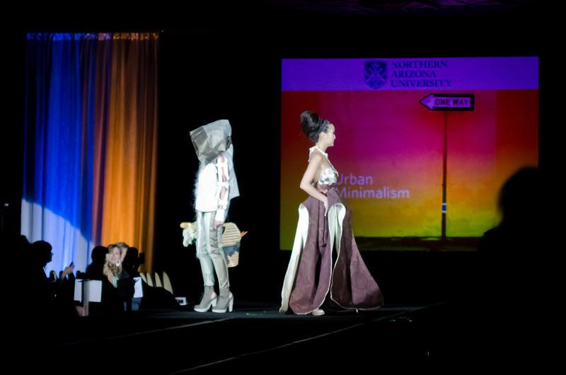 IIDA Couture 2012-250.jpg