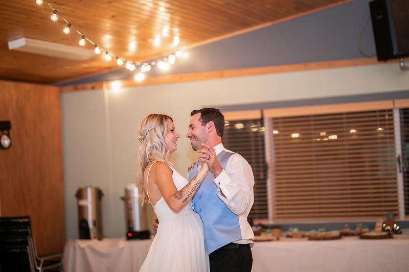 salmon-arm-wedding-photographer-4445.jpg