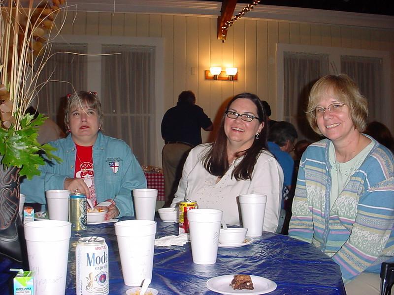 Chili Dinner 2006 084.JPG