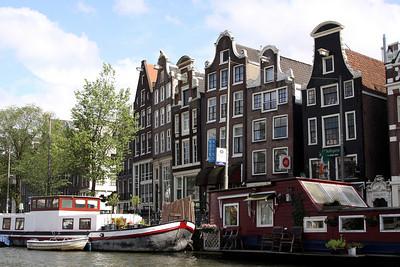 Amsterdam - 2009