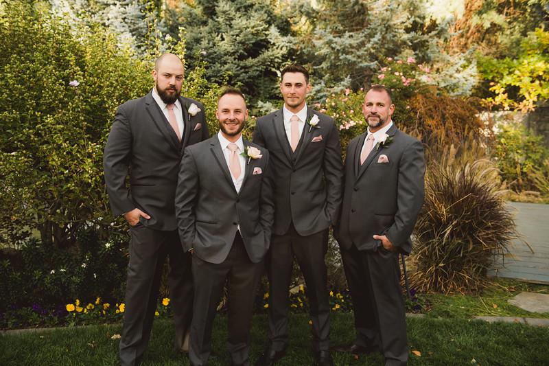 heather lake wedding photos V2-76.jpg